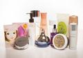 10 Rekomendasi Online Shop Makeup & Skincare Korea yang Murah & Terpercaya