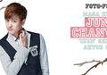Foto-Foto Masa Kecil Jung Chanwoo 'iKon' Sebagai Aktor Cilik