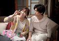 6 Drama Korea Dengan Kisah Cinta Super Romantis Tapi Sulit Kejadian di Kehidupan Nyata