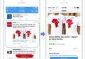 Twitter: Meluncurkan Cara Untuk Membeli Musik dan Merchandise