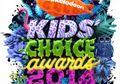 Winner List Kids Choice Awards 2014