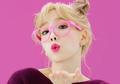 5 Inspirasi Gaya Rambut Cute Ala Seleb Korea. Wajib Coba, Nih!