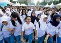 Ribut Soal Intoleransi di Medsos, Ternyata Begini Reaksi Para Remaja