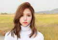 Enggak Kalah dari Korea, Ini 7 Produk Kecantikan Jepang yang Bisa Bikin Wajah Makin Bersinar!