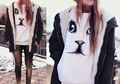 Trend To Try: Cat Fashion