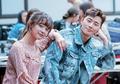 Setelah My Secret Romance Tamat, Ini 5 Drama Korea Romantis yang Bisa Kita Tonton!