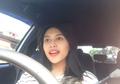 Redaksi Cewekbanget.id Sehari Menjadi Sopir Taksi Online Uber