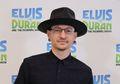 Chester Bennington 'Linkin Park' Meninggal Bunuh Diri, Ini Kematian 10 Musisi Legenda Lainnya yang Mengejutkan