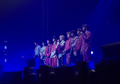 Dihadiri DNCE dan NCT 127, Intip Keseruan Acara Spotify on Stage Yuk!