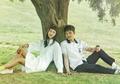 7 Soundtrack Drama Korea Juli & Agustus 2017 yang Bisa Bikin Baper!