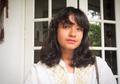 Masih Ingat Gloria Natapradja Hamel, Cewek yang Sempat Batal Jadi Anggota Paskibraka Tahun Lalu? Ini Kabarnya Sekarang!