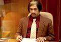8 Seleb Indonesia yang Penampilannya Berubah Drastis Demi Peran dalam Film. Keren!