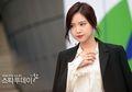 Intip Rahasia Perawatan Kulit Glowing ala 3 Seleb Korea Ini