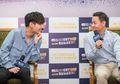 3 Alasan Sutradara Midnight Runners Pilih Kang Ha Neul & Park Seo Joon Jadi Pemeran Utama