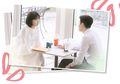 9 Drama Korea yang Tayang di September 2017. Wajib Tonton, NIh!