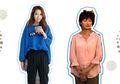 5 Perbedaan Fashion Korea Utara dan Korea Selatan, Lebih Suka yang Mana?
