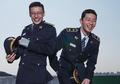 5 Pelajaran Persahabatan dari Midnight Runners, Film yang Dibintangi Kang Ha Neul & Park Seo Joon