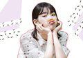 10 Bukti Nyata IU Pantas Jadi Seleb Nomor 1 di Korea dan Cocok Jadi Role Model