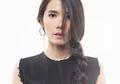 5 Penyanyi Cewek Indonesia yang Ternyata Lagunya Enak Didengar. Sudah Tahu?
