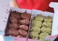 7 Tempat Makan Pisang Nugget, Kuliner Kekinian di Jakarta. Wajib Dicoba!