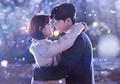 10 Drama Korea 2017 Tema Fantasi Dengan Cerita Paling Seru. Mana Favoritmu?