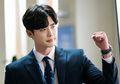 9 Karakter Cowok di Drama Korea yang Bisa Nyelamatin Kita dari Serangan Zombie!