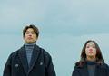 10 Drama Korea dengan Cerita Super Rumit Tapi Cinta Bisa Mengalahkan Segalanya. Ada Favoritmu?