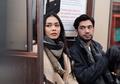 10 Karakter Cowok di Film Indonesia yang Saking Romantisnya Bikin Hati Meleleh!
