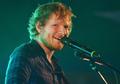 Ed Sheeran Batal Konser di Jakarta! Ini 3 Infonya yang Harus Kita Tahu