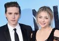5 Pasangan Seleb Hollywood Ini Buktikan Cewek Lebih Tua itu Enggak Masalah!