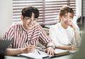 Pengin Kerja di Kedutaan? Ini 6 Jurusan Kuliah yang Bisa Kita Pilih