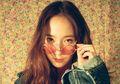 Selera Musik Bagus Seperti Krystal 'f(x)', 10 Lagu Ini Wajib Masuk ke Playlist