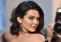 3 Tips Mudah Merawat Rambut dari Hairstylist Kendall Jenner