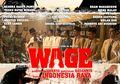 13 Pahlawan Indonesia yang Diangkat Menjadi Film. Wajib Nonton!