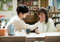 7 Drama Korea Terbaik SBS yang Masuk Nominasi Daesang SBS Awards 2017. Wajib Nonton!