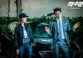 7 Drama Korea Underrated (Enggak Terkenal) di Tahun 2017 yang Wajib Kita Tonton