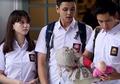 4 Hal di Balik Film Horor Indonesia After School Horror 2. Ada Cerita Mistisnya!