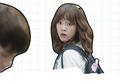 7 Tips Mendapat Pacar dari Karakter Cewek di Drama Korea. Bisa Dicoba!