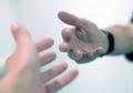 3 Penjelasan Tentang Makna Sebenarnya dari Persekusi. Jangan Sampai Salah Paham!