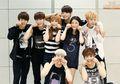 5 Grup Kpop yang Pernah Main dalam Satu Judul Drama Korea. Kamu Sudah Nonton?