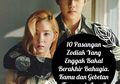 10 Pasangan Zodiak yang Enggak Bakal Berakhir Bahagia. Kamu dan Gebetan Termasuk Juga?