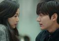 10 Drama Korea yang Bercerita Tentang Reinkarnasi. Kamu Sudah Nonton?