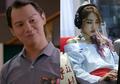 10 YouTubers Indonesia yang Juga Pernah Main Film. Mana Favoritmu?