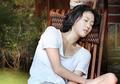 11 Mimpi Buruk Yang Sering Kita Alami Beserta Artinya. Pernah Mimpi Yang Mana?