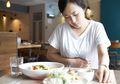5 Makanan yang Harus Kita Hindari Saat Sedang Diare