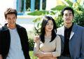 10 Drama Korea Lama yang Menarik Kalau Di-remake dengan Aktor Baru