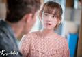 5 Drama Korea yang Dibintangi Oleh Kim Ji Won. Wajib Ditonton!
