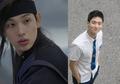 8 Karakter Bad Boy Terbaik di Drama Korea 2017. Ada yang Jadi Favoritmu?
