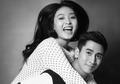 7 Pasangan Seleb Indonesia yang Digosipkan Pacaran Namun Kebenarannya Tidak Diketahui hingga Sekarang
