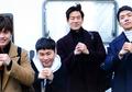 5 Variety Show Korea Baru yang Seru Ditonton di Tahun 2018